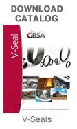 V-Seals Catalog
