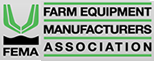 Farm Equipment Manufacturer Association