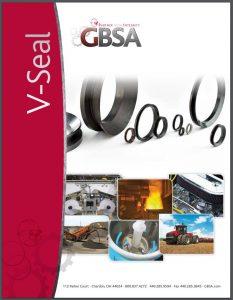 v-seal catalog